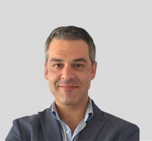 Jerome Amoudruz