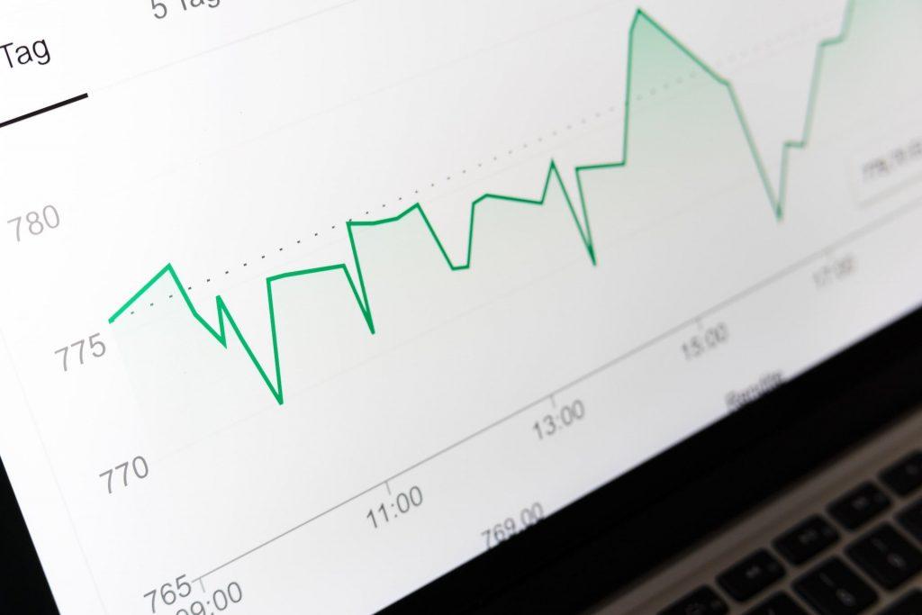 analytics opensearch swiss cloud hidora