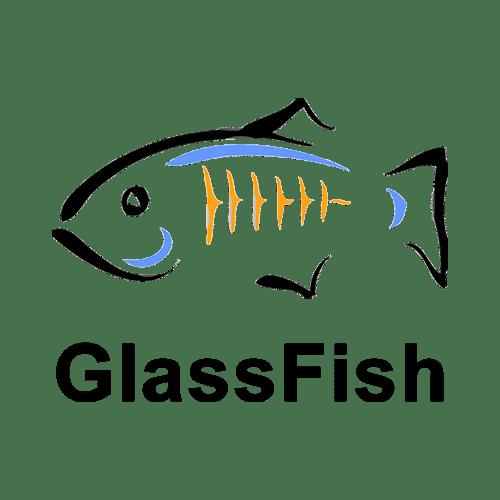 glassfish cluster