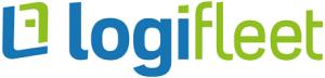 logo logifleet